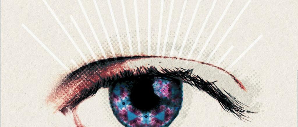 Eye_BookCover_darker