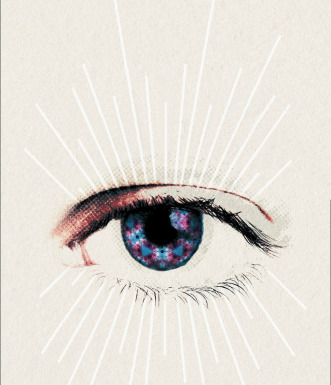 Eye_BookCover_darker