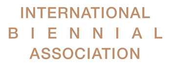 International Biennial Association