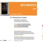 Fournos invite