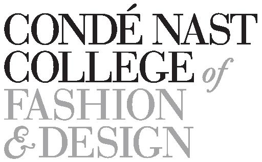 Conde Nast College of Fashion and Design