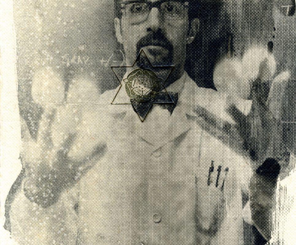 Professore's Archive…