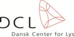 Dansk Center for Lys