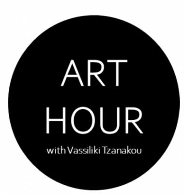 art hour