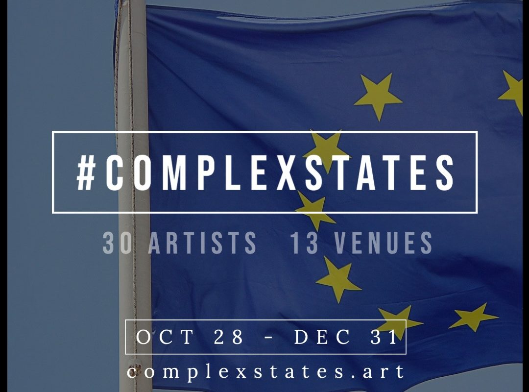 complex states:…